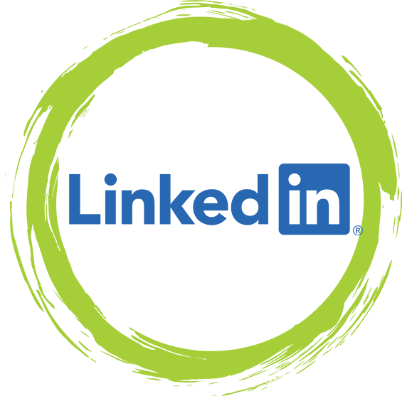 Why LinkedIn is Essential Marketing Tool for B2B Businesses